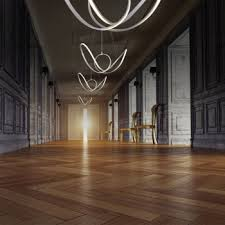 licht und design design pendelleuchten shop click licht de