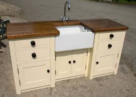 small kitchen island with sink small kitchen islands with seating the kitchen sink shelf