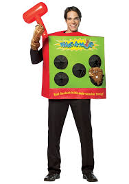 Funny Costumes Adults U0026 Kids 63 Board Game Costumes Images Game Costumes