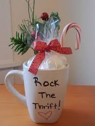 mug design ideas diy mug design cute mug design ideas images home design ideas