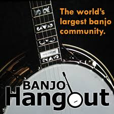 Backyard Music Banjo Banjo Hangout Newest 100 Clawhammer And Old Time Songs By Banjo