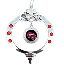 western kentucky ornament sports