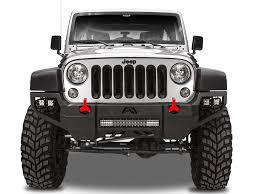 jeep front bumper vengeance front bumper fab fours