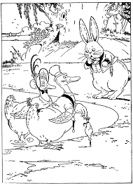 vintage coloring pages chuckbutt com