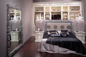 stanza armadi guardaroba da letto con bagno e cabina armadi rifare casa