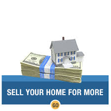 windermere helena mt real estate in helena search homes for sale