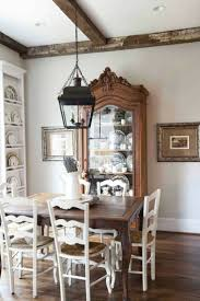 French Country Dining Room Decor 130 Best French Garden House Images On Pinterest Home Live And