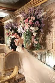 best 25 indonesian wedding ideas on pinterest kebaya wedding