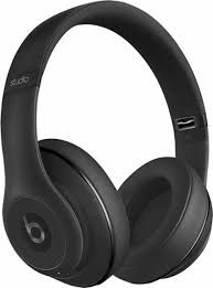 best headphone deals black friday beats by dr dre beats studio wireless over the ear headphones