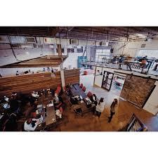 Common Desk Deep Ellum 100 Common Desk Sizes Amazon Com Z Line Belaire Glass L