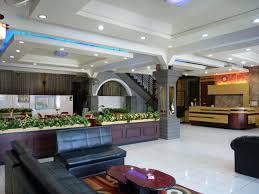 sumber ria hotel in indonesia asia