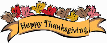 happy thanksgiving family and friends running in the fat lane 2014