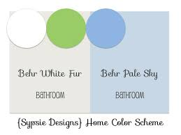 87 best behr paint images on pinterest behr paint guest rooms