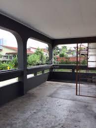 kim teng park johor bahru house for sale by joe propwall