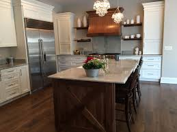 custom woodworking and cabinet installation in wheaton il 60187
