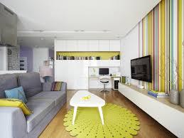 alarming photograph of studio apartment design ideas white
