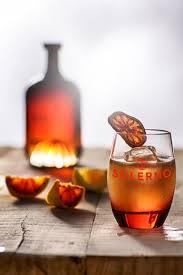 halloween cocktails 2016 12 u0027spooktacular u0027 drinks to impress your
