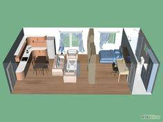 Cool Studio Apartments Small Is Cool Studio Apartment Studio And Apartments