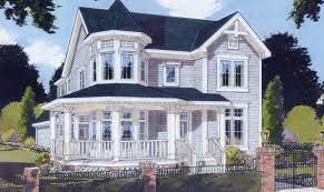 house plans with turrets house plans turrets saguenay home plan house plans