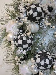 783 best wreaths for christmas images on pinterest christmas