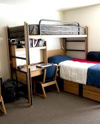 bedroom sets for teenage guys bedrooms kids bedroom designs teen boy furniture teen beds cool