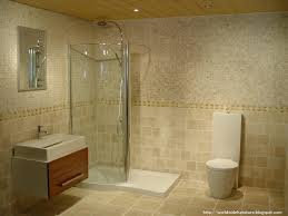 Cabin Paint Colors Interior by Bathroom Tile Design Patterns Idea Bathroom Tile Design Patterns