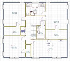2nd floor addition plans uncategorized second floor addition plan top for beautiful ranch