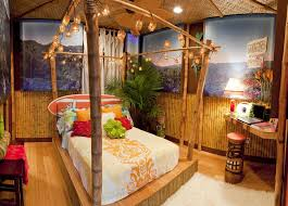 themed room ideas 7 themed bedroom ideas for out of this world bedrooms kaodim
