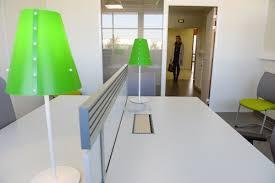 location bureaux bureaux et open space en vente ou location