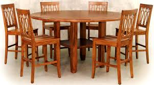 Slipcovers For Dining Room Chairs With Arms Furniture Exquisite Neutral Contemporary Wooden Dining Chairs