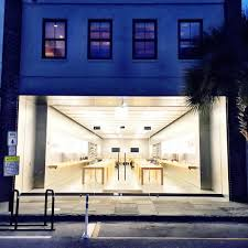 modern charleston 12 buildings u2014 buildings are cool