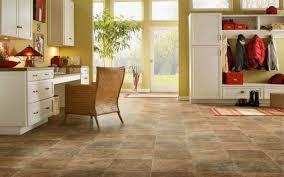 linoleum flooring melbourne maintain tips and cost cq flooring