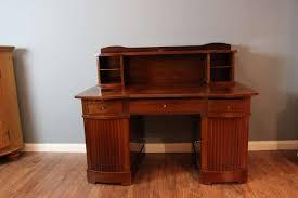 Schreibtisch Vintage G Stig Suchergebnis Zum Stichwort U0027schreibtisch Möbel Antik U0027