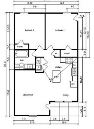 2 Bedroom Apartments In Greenville Nc 100 1 Bedroom Apartments In Greenville Nc 1 Bedroom