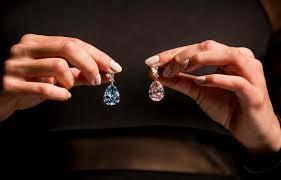 world s most expensive earrings world s most expensive earrings apollo artemis diamonds