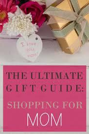 christmas christmas gift ideas for mom pinterest from daughter