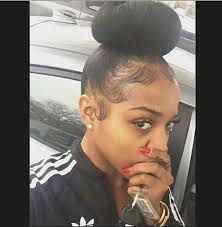 how to make baby hair how to slay your edges with secret hair gel for hair hair