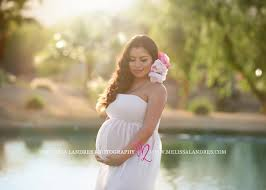 maternity photographers magical maternity photographer landres newborn baby