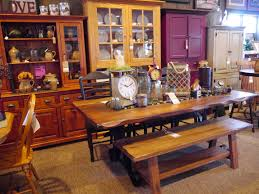 Interior Designers Lancaster Pa by Fresh Country Furniture Lancaster Pa Nice Home Design Classy