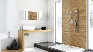 contemporary bathroom ideas on a budget new contemporary creative ideas for modern bathrooms budget