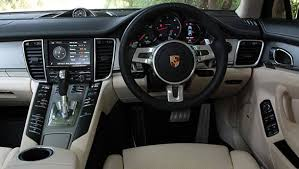 porsche suv in india 2014 porsche panamera diesel india road test overdrive