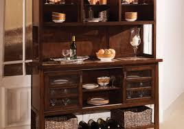 trendy figure cabinet amazon beloved cabinet beds ikea unique