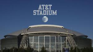 dallas cowboys thanksgiving games welcome to at u0026t stadium at u0026t stadium pinterest cowboys
