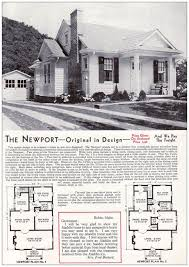Tudor Style House Plans House Plans 1940s Modern House Plans Garage Plans Tiny Home