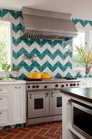 contemporary kitchen backsplash ideas kitchen ideas awesome contemporary kitchen design with small