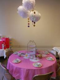 tea party baby shower toss me a party
