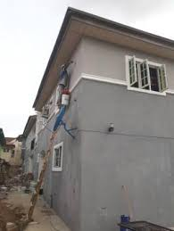 3 bedroom duplex for rent 3 bedroom houses for rent in magodo lagos nigeria 45 available
