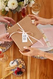 healthy gifts healthy gift ideas that aren t offensive popsugar fitness