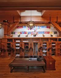 best 25 tack rooms ideas on pinterest tack room organization