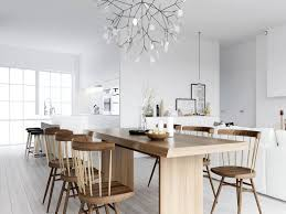 Nordic Home Interiors 65 Best Nordic Decorating Style Images On Pinterest Diy